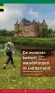 De mooiste kasteelwandelingen in Gelderland