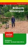 Streekpad 5 Brabants Vennenpad (NIVON)