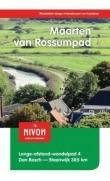 LAW 4 Maarten van Rossumpad (NIVON)