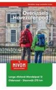 LAW 12 Overijssels Havezatenpad (NIVON)