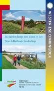 Streekpad 9 Westfriese Omringdijk (Wandelnet)