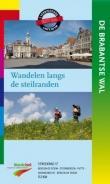 Streekpad 17 De Brabantse Wal (Wandelnet)