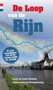 De Loop van de Rijn