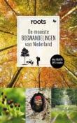 De mooiste boswandelingen van Nederland (ROOTS)