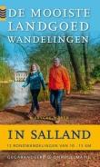 De mooiste landgoedwandelingen in Salland