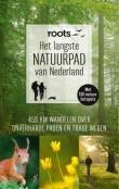 Het langste natuurpad van Nederland (ROOTS)