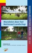 Streekpad 20 Noardlike Fryske W�lden (Wandelnet)