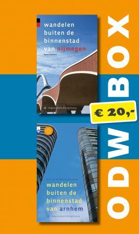 ODW-box