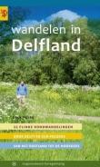 Wandelen in Delfland
