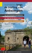 Wandelen langs de Stelling van Antwerpen