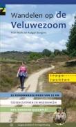 Wandelen op de Veluwezoom