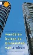 Wandelen buiten de binnenstad van Arnhem