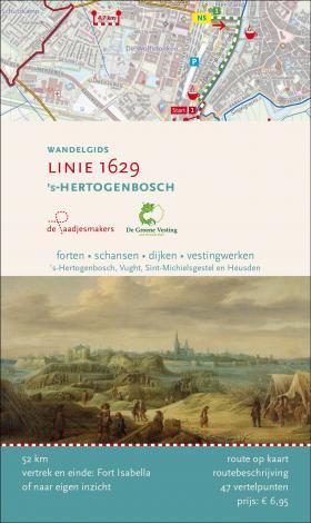 Linie 1629