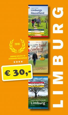 LimburgBox