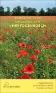 Wandelen in de omgeving van s-Hertogenbosch
