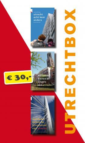 UtrechtStadBox