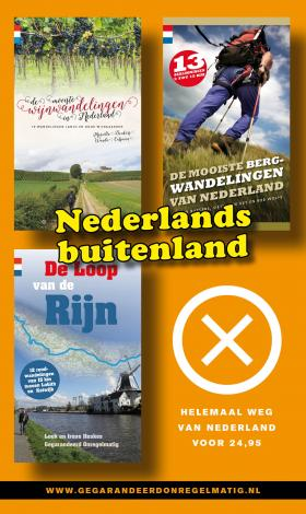 De Nederlands buitenlandbox