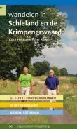 Wandelen in Schieland en de Krimpenerwaard