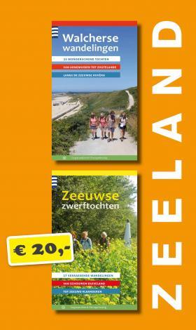 Zeelandbox